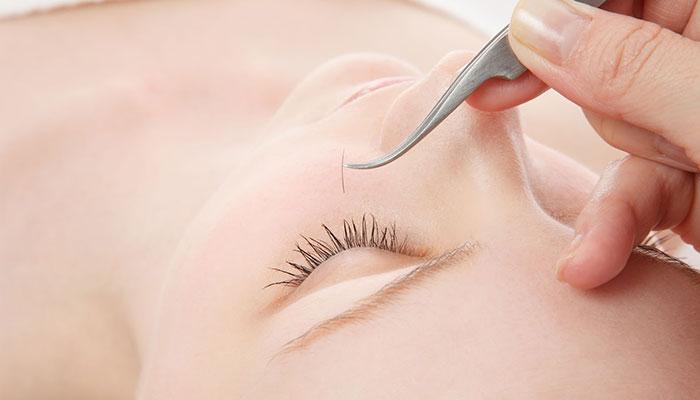 Eyelash-Extensions-3-adjusted
