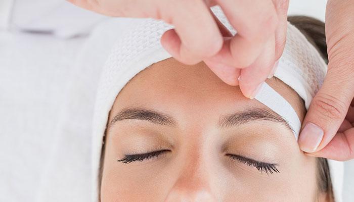 eyebrow-wax-adjusted
